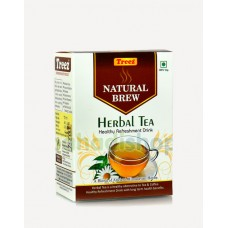 Treez Herbal Tea (100 Gm)