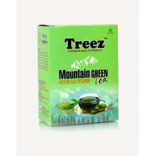 Treez Mountain Tea (50gm)