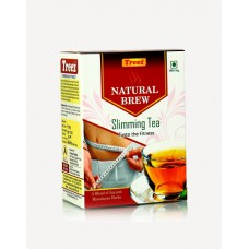 Treez Slimming Tea (50gm)