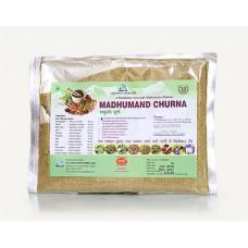 Madhumand Churna (मधुमंद चूर्ण) (300 gm)