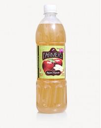 Apple Squash (700ml)