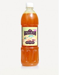 Apricot Squash (700ml)