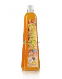 Apricot Squash