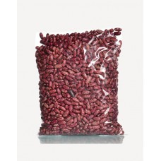 Rajma - Natural Kidney Beans, Munsyari Rajma - राजमा (500 grams)