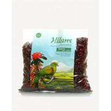 Rajma Lal - राजमा लाल (500 Grams)