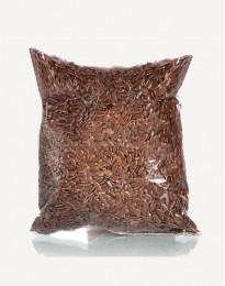 Flax Seed (Alsi/Jawas beej)- 250 gm