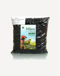 Soyabean/Black Bhatt (500 Grams)