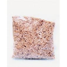 Til (Seasme Seeds) - तिल (200gm)