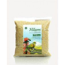 Jhangora - झंगोरा (Barnyard Millet) (500 Grams)