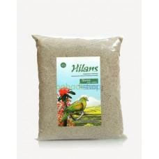Koda / Mandwa Atta / Finger Millet Flour - कोदा / मंडवा आटा (1kg)
