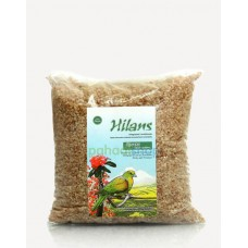 Natural Red Rice (1kg)