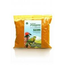 Turmeric/Haldi Powder (200gm)