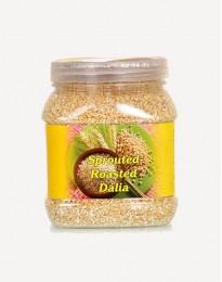 Organic Dalia Roasted