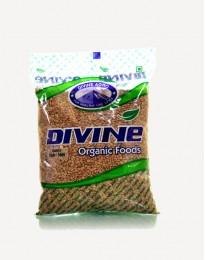 Organic Gahat