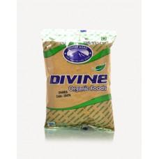 Organic Dhania/Corriander Power